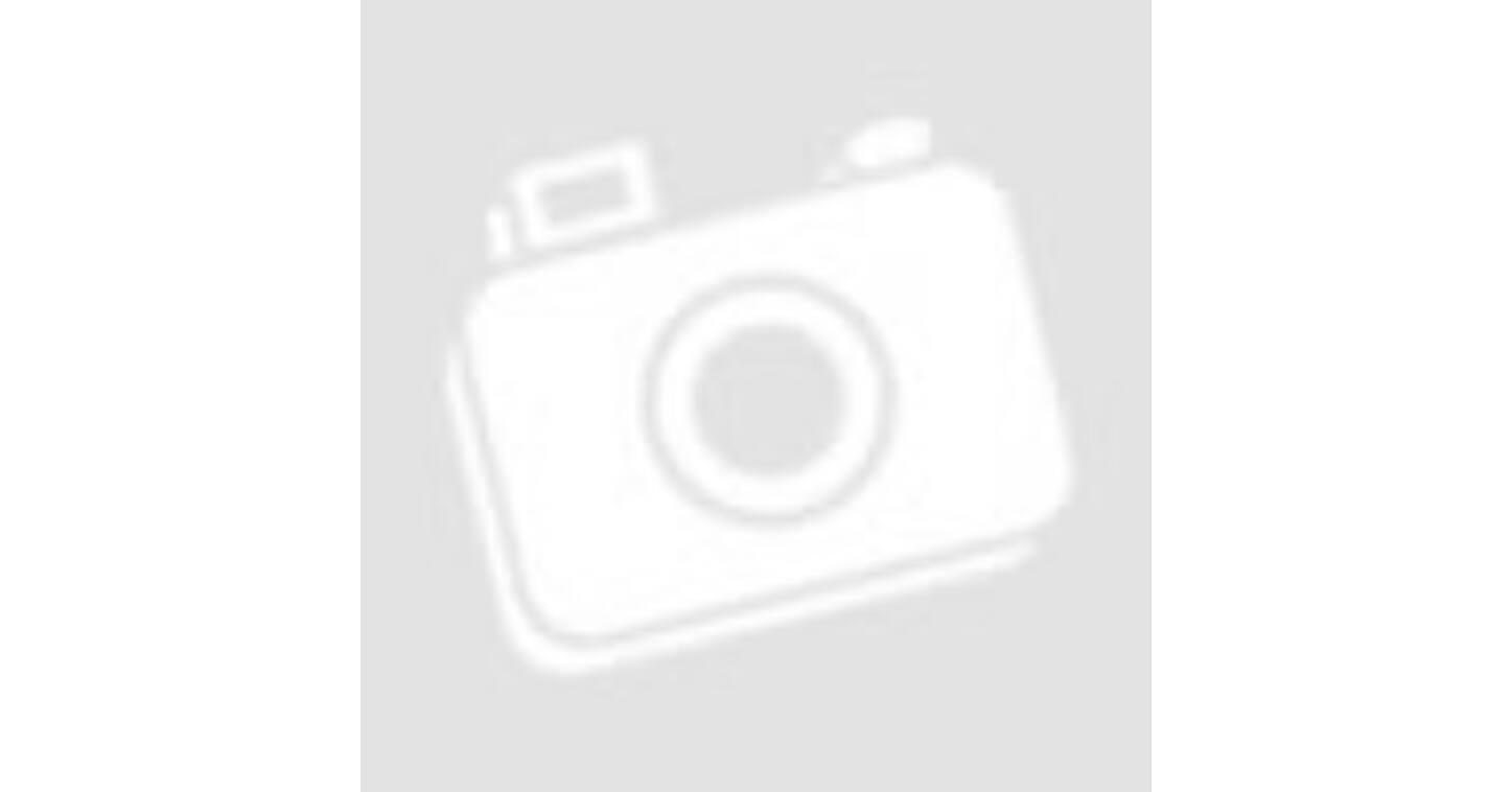 sebesség társkereső halifax west yorkshire